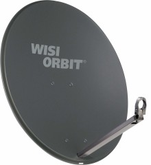 Wisi Offset-Antenne OA38H