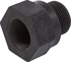 nVent Thermal Reduzierstück M25/PG16 REDUCER-M25/PG16EEXE
