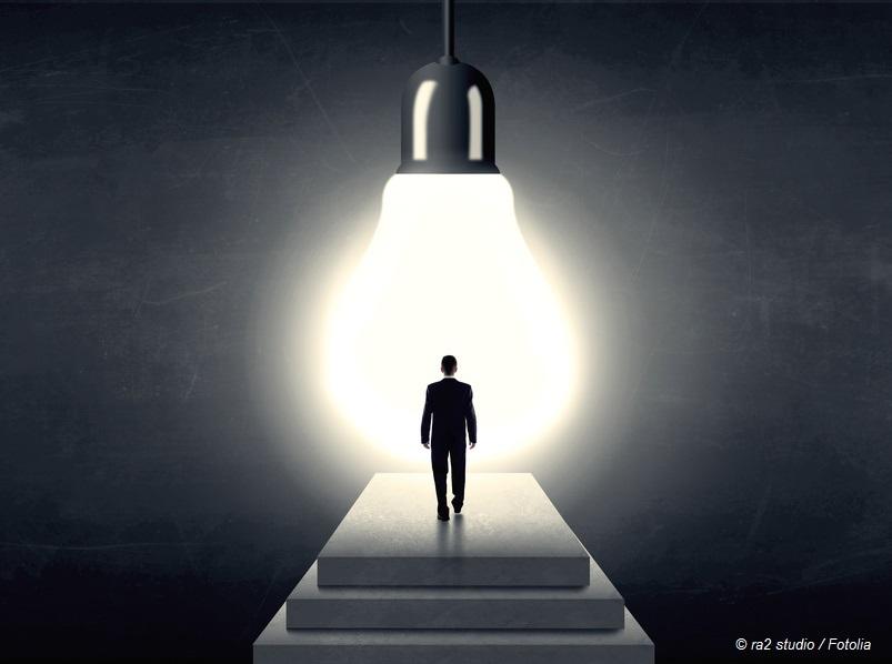 Strahlendes Licht mit dem richtigen Leuchtmittel - Leuchtmittel Vergleich. Was Sie über Leuctmittel wissen müssen und was Sie beim Leuchtmittel kaufen bzw. beim Leuchtmittel online bestellen beachten sollten.