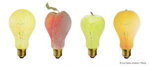 Auch bei Leuchtmitteln entscheided der Geschmack - Im Leuchtmittel Shop bzw. LED Beleuchtung Shop von Elektro4000 finden Sie ein immenses LED Leuchtmittel Angebot. Wir bieten LED Lampen günstig. LED leuchtmittel online kaufen ist in unserem Leuchtmittel Versand einfach, sicher und günstig.