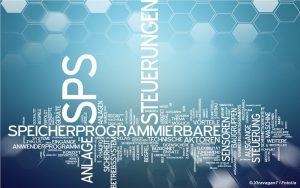 SPS Steuerung Erklärung - Was ist SPS Programmierung ? Wie funktioniert SPS Programmierung? Wir bieten Ihnen verständliche Erklärungen rund um das Thema SPS Programmierung