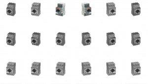 Was sind die Unterschiede von Leistungsschaltern und Lasttrennschaltern? Wo kommen die Schalter zum Einsatz? Wie funktionieren Leistungsschalter und Lasttrennschalter? Das Elektro4000 Elektro Magazin bringt Licht ins Dunkel!
