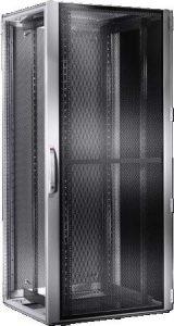 Rittal Serverschrank: den Rittal Serverschrank 42HE 2100x800x1000 erhalten Sie günstig im Netzwerktechnik Shop Elektro4000