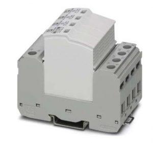 Phoenix Contact Überspannungsableiter VAL-SEC-T2-3S-350/40