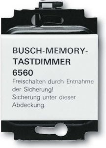 busch-jaeger-led-dimmer-6526-1049530_0