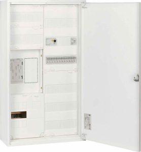 Zählerschrank Eaton - Elektro4000 macht das Zählerschrank kaufen einfach! Bestellen Sie sicher, günstig und schnell online.