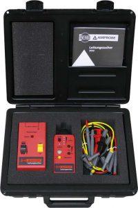 Leitungssuchgeräte erhalten Sie günstig im Elektro Oline Shop von Elektro4000!