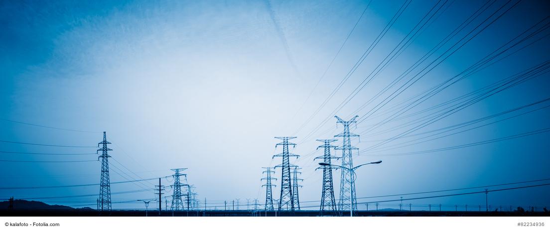 Wie heißt das noch gleich? Kabel, Leitung, Draht, Ader, Stromschnur? Vom Unterschied zwischen Kabeln und Leitungen