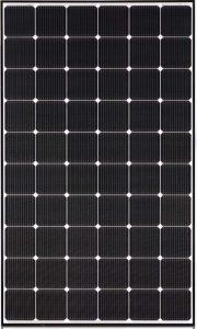 Kostenlos & perfekt fürs grüne Gewissen: Sonnenenergie!