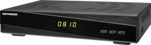 Kathrein DVB-S-Receiver UFS 810