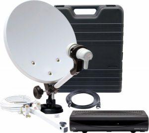 Telestar Camping Sat-Paket 5103329