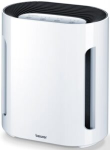 Beurer Luftreiniger LR 310